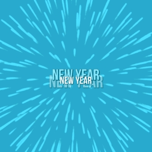 Mc'SkinZz_SA – New Year (Dub Mix)