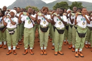 Guys, Don't Ever Date A Lady Going For NYSC (See Why)