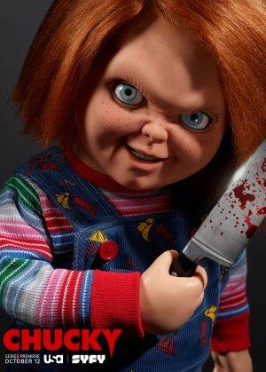 Chucky S01E02