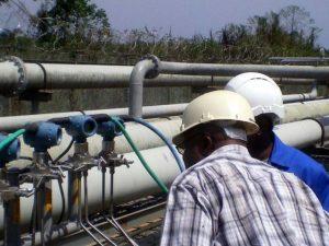 AMCON takes over Pan Ocean assets over N240 billion debt