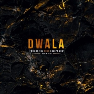 Hle – Dwala (Live)