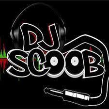 DJ Scooby – Amapiano Fire Mix (19 May 2020)