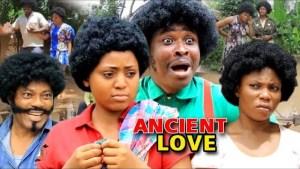 Ancient Love Season 1