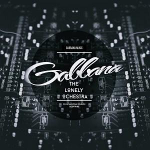 Gabbana – Iron Tulips (AfroTek Mix)