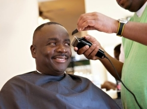 LET's DISCUSS!! How Much Do Barbers Charge For Haircut In Your Area Now?