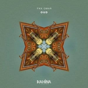 FNX Omar – OUD (Original Mix)