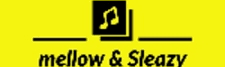 Mellow & Sleazy – Loss Of Gravity (Main Mix)