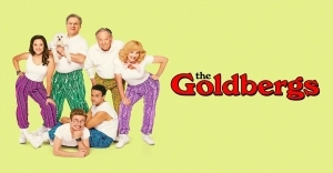 The Goldbergs 2013 S08E16