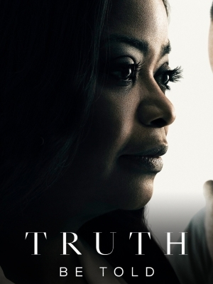 Truth Be Told 2019 S02E09