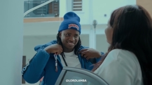 Lord Lamba – How To Understand A Woman (Comedy Video)
