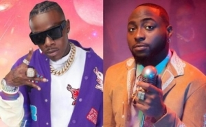 DaBaby Announces Collaboration With Davido, To Be In Nigeria For Video Shoot