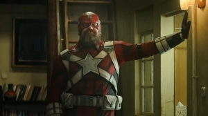 David Harbour Would Love to See a Red Guardian Cold War Film