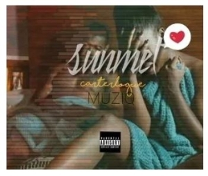 Carterlogue Muziq – Sunmet (Vocal Mix)