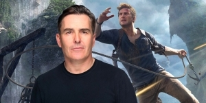 Nolan North Doesn't Have a Cameo in Tom Holland's Uncharted Movie