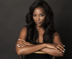 Genevieve Nnaji Pens Down An Open Letter To President Buhari Asking Him To EndSARS Now
