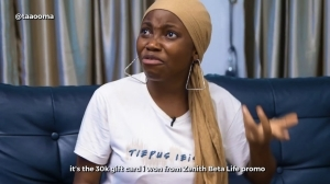 Taaooma – How African Parents Apologize (Comedy Video)