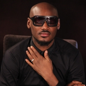 2Face Idibia Files N1Bn Defamation Lawsuit Against Brymo Over Allegations Leveled Against Him