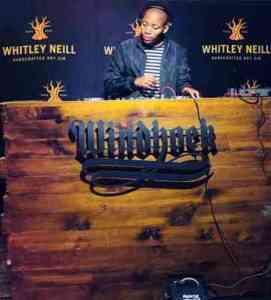 Brazo Wa Afrika – Addictive Sessions Episode 43