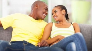 LET'S TALK!! What Can Make A Man Stick With/To One Woman?