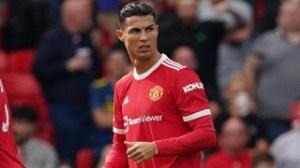 Exclusive: Man Utd great Pallister expects Ronaldo to emulate Cantona impact
