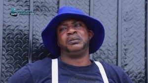 SAAMU ALAJO (ISEKUSE) (Episode 2) - Latest Yoruba Comedy Series by Odunlade Adekola