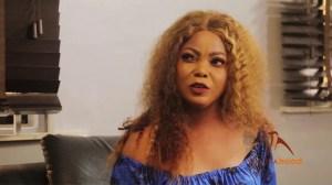 Alaga (2021 Yoruba Movie)