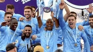 Premier League clubs again consider