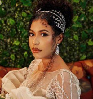 "BBNAIJA:  ""Wedding Bells Are Ringing Soon"" – Reactions As Nini Meets Saga's Father (Video)"