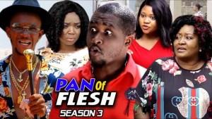 Pan Of Flesh Season 3