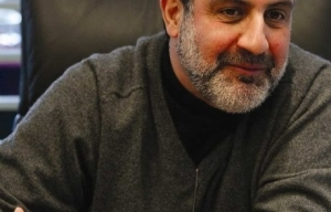 Nassim Taleb Explains Why He Thinks Bitcoin Fails As Money And Store of Value