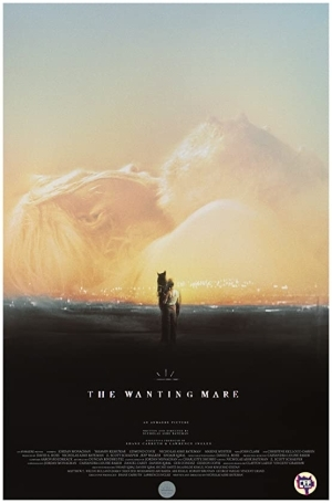 The Wanting Mare (2020)