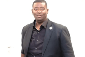 Why Dressing To Kill Is Pointless – Pastor Adeboye's Son, Leke, Shares Fashion Nuggets