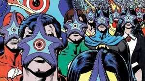 James Gunn: Starro Isn't The Suicide Squad's Only Villain