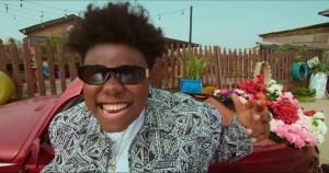 Fiokee – Osan Ft. Teni, DJ Coublon (Music Video)