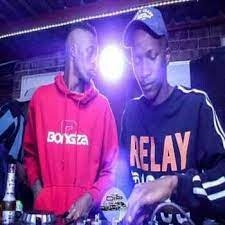Mdu aka Trp x Bongza – Gear-R (Original Mix)