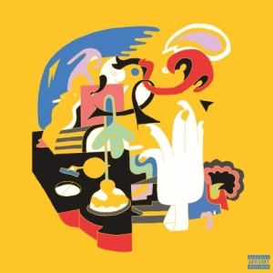 Mac Miller – Polo Jeans ft. Earl Sweatshirt