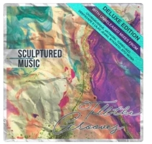 Sculptured Music – Niafunke (Deepxcape & Lilac Jeans Remix)