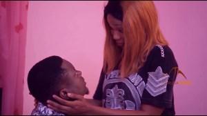 Ileri Ife (2021 Yoruba Movie)
