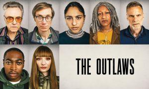 The Outlaws 2021 Season 1