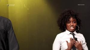 9ice – Zaddy Zaddy (Music Video)