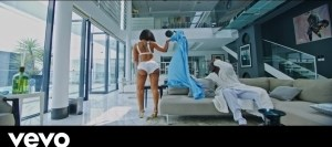 Rudeboy – Take It (Music Video)