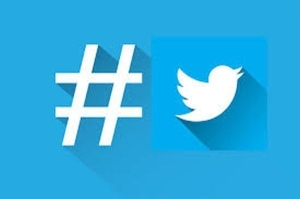 LET'S TALK! How Has Twitter Ban Affected Your Business?