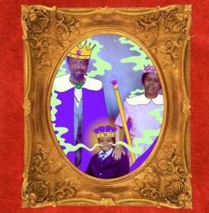 Smoke DZA – Webber & Williams ft. OT the Real