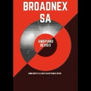 Vigro Deep & Dj Obza – Bass Power Revisit BROADNEX SA 2