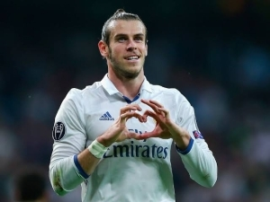 Real Madrid Winger Gareth Bale Biography & Net Worth 2020 (See Details)