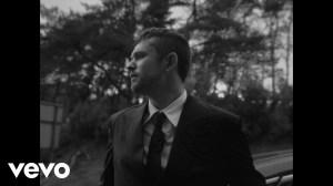 James Blake, slowthai - Funeral (Video)
