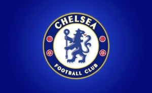 Chelsea transfer blow as star drops major hint over his future with Instagram activity