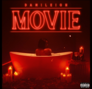DaniLeigh Ft. DaBaby – Levi High