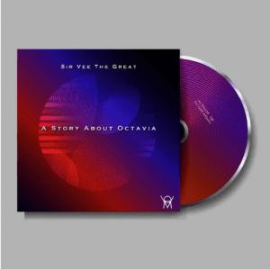 Sir Vee The Great, BlaQ Afro-Kay & Big O – I Need Your Love (Original Mix)