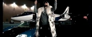 French Montana - You Deserve an Oscar (Video)